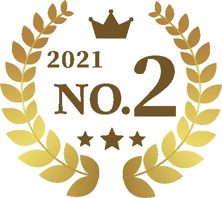 nikkei_02