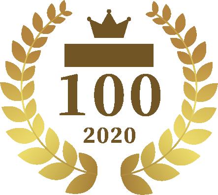 nikkei_100_2020