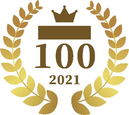 nikkei_100_2021
