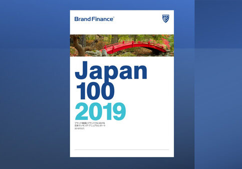 Japan-Top-100-2019