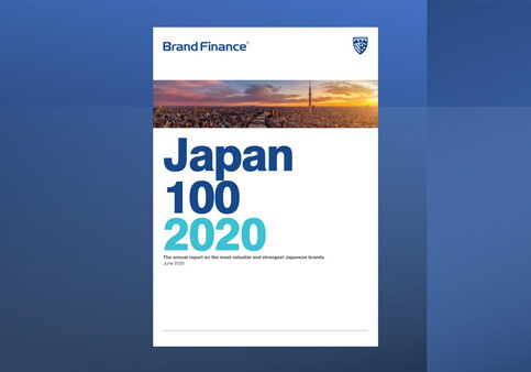 Japan-Top-100-2020